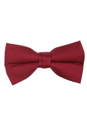 Pier One Bow Tie Bordeaux