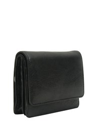 Tusk Donnington French Purse