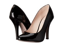 Repetto Diva Noir