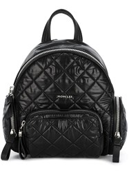 Moncler 'Florine' Backpack Black
