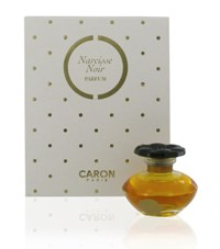 Caron Narcisse Noir Flacon 15Ml Female
