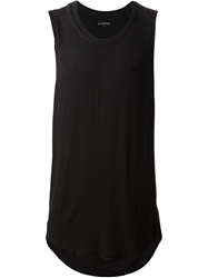 Alexandre Plokhov Ribbed Tank Top