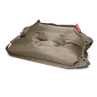 Fatboy Buggle Up Bean Bag Taupe