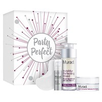 Murad Party Perfect Gift Set
