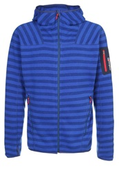 Berghaus Tyndrum Fleece Blue