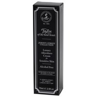 Taylor Of Old Bond Street Taylors Jermyn Street Collection Pre Shave Gel 50Ml