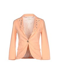 Maison Espin Suits And Jackets Blazers Women