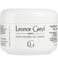 Leonor Greyl Masque Fleurs De Jasmin Conditioning Mask 200Ml