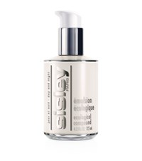 Sisley Ecological Compound 125Ml Female