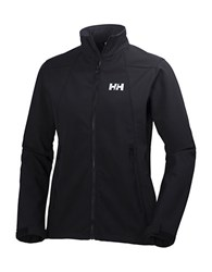 Helly Hansen Paramount Weather Proof Jacket Black
