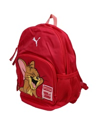 Puma Backpacks And Fanny Packs