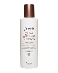 Creme Ancienne Infusion Fresh