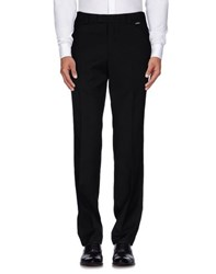 Versace Classic Trousers Casual Trousers Men