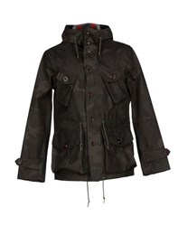 Museum Coats And Jackets Jackets Men