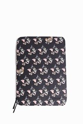 Paul And Joe Sister Gerard Ipad Case Black
