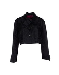X's Milano Suits And Jackets Blazers Women