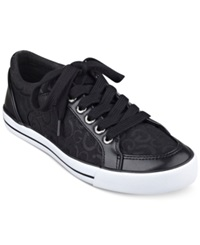 G By Guess Women's Oulala Sneakers