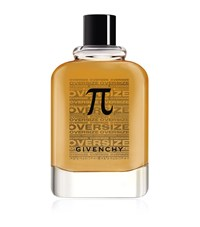 Givenchy Pi Edt 150Ml Unisex