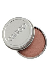 Cargo Eyeshadow Single Cyprus