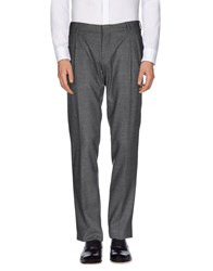 57 T Trousers Casual Trousers Men Lead