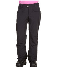 Marmot Skyline Insulated Pant Black Women's Casual Pants