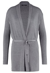 Esprit Collection Cardigan Grey