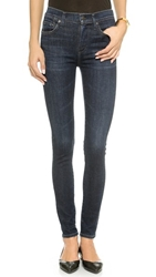 Citizens Of Humanity Rocket Skinny Jeans Icon