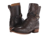Lucchese Bl1801 Tan Cowboy Boots