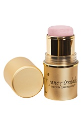 Jane Iredale 'In Touch' Highlighter Complete
