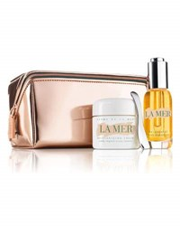 La Mer Endless Transformation
