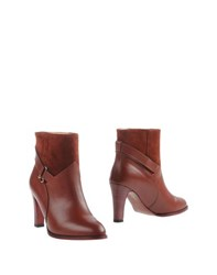 Mysuelly Footwear Ankle Boots Women