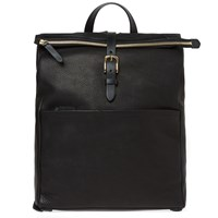 Mismo Express Backpack Black