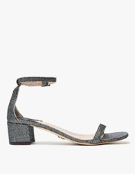 Brother Vellies Dhara Sandal In Galaxy