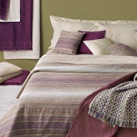 Missoni Home Jill Duvet Cover T160 King