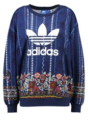 Adidas Originals Cirandeira Sweatshirt Multco Multicoloured