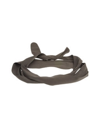 Belts Military Green