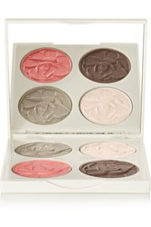 Chantecaille Le Magnoliaeye And Cheek Palette