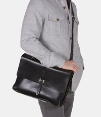 Arc No. 236 Schoolboy Satchel