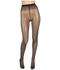 Wolford Satin Touch 20 Tights Black Hose