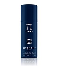 Givenchy Pi Neo Deodorant Spray Male