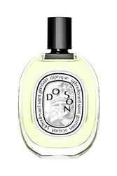 Diptyque Do Son Eau De Toilette White
