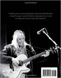 Joni Mitchell In Her Own Words Malka Marom 8601404243363 Amazon.Com Books