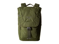 Osprey Flapjack Pack Peat Green Backpack Bags Olive