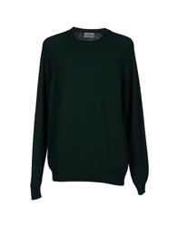 Authentic Original Vintage Style Sweaters Green