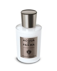 Colonia Intensa Aftershave Balm Acqua Di Parma