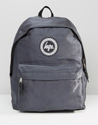 Hype Backpack Sterling Blue