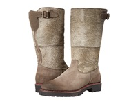 Penelope Chilvers Jackson Boot Gintonic Bovine Leather Women's Boots Beige