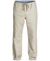 Quiksilver Waterman Antigua Pants