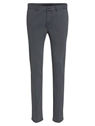 Marc O'polo Chinos Vernik Grey