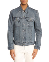 A.P.C. New Denim Jacket